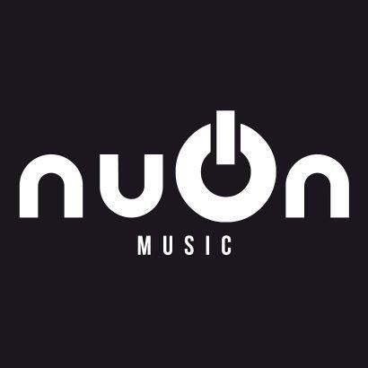 NUON MUSIC