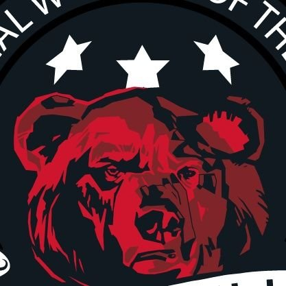 Huntsville IWW