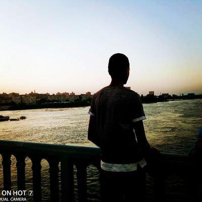 Ahmed Amr