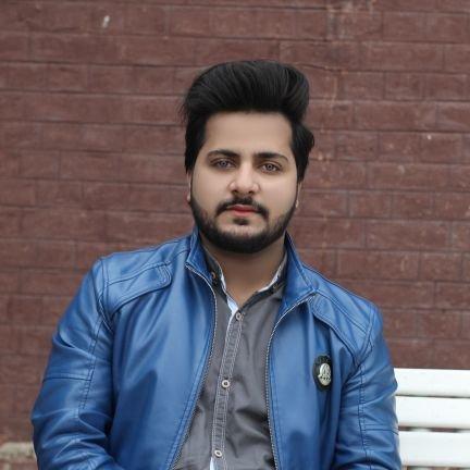 Shoaib Attari