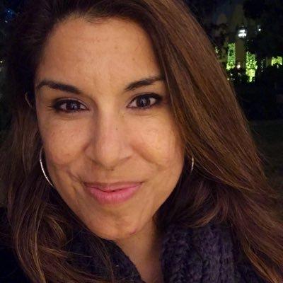Sandee Quiroga
