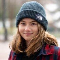 Mary Ellis Stevens 🌱 (@_Mary_Ellis) Twitter profile photo