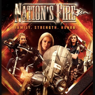 nationsfire (@nationsfire )