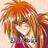 【るろうに剣心 -北海道編- 36話感想】斎藤・永倉の新選組コンビを相手するのに最適な人物とは!?