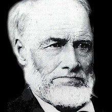 James W Marshall