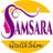 Samsara Güzellik Salonu