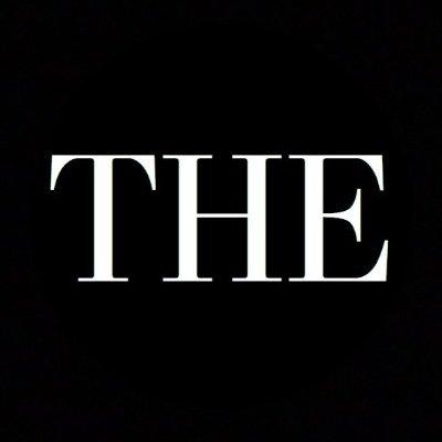 The Health Examiner