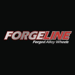 @ForgelineWheels