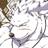 肉獣八 (@niku_18) Twitter profile photo