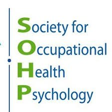 Society for Occupational Health Psychology (SOHP)