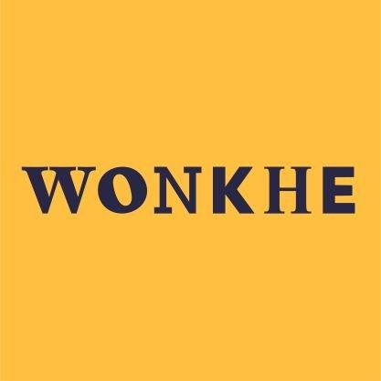 @Wonkhe