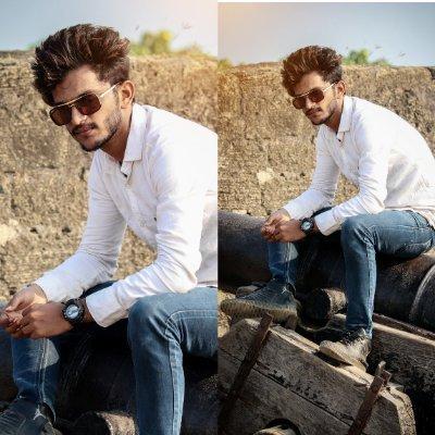 Aftab chishty