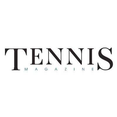tennismagazine1