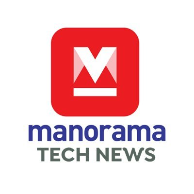 Manorama Tech News