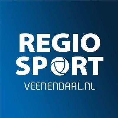 RegiosportVeenendaal.nl