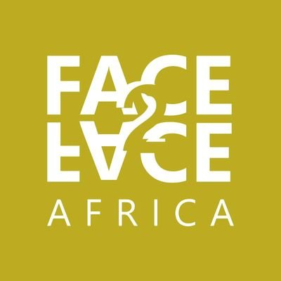Face2face Africa (@Face2faceAFRICA) Twitter profile photo