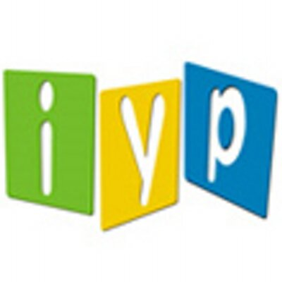 India Yellow Pages (@indiaiyp) | Twitter