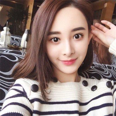 원나잇,휴게텔,유흥업소,대딸방,키스방,만남어플