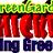 GreenGardenChicken