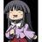 OKABE @ネタツイ多めさんのプロフィール画像