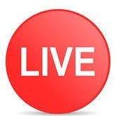 Chelsea Vs Liverpool Live Livetv75954604 Twitter