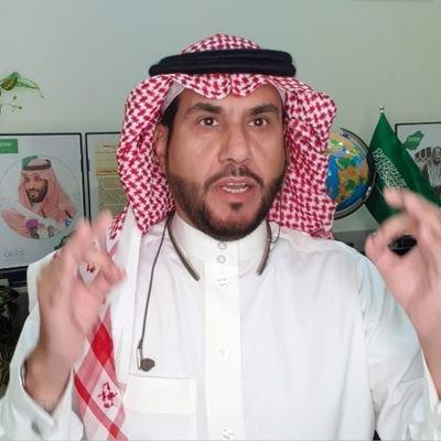 عبدالحميد الغبين (@Abdullhameeds) | Twitter