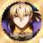 【公式】Fate/Grand Order -絶対魔獣戦線バビロニア-