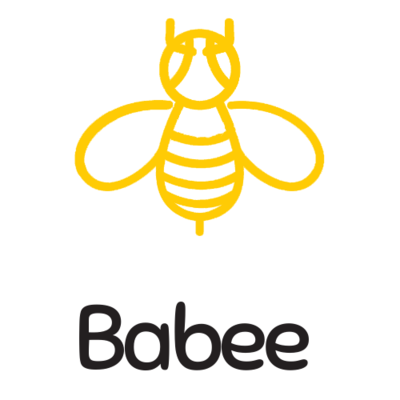 Babee Clothing and Outfits