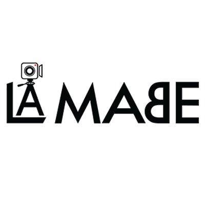 _LaMabe Twitter Profile Image