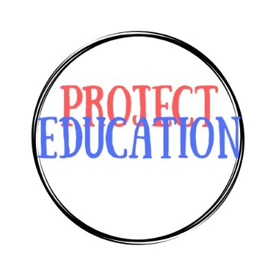 Project Education (@ProjectEdADC) Twitter profile photo
