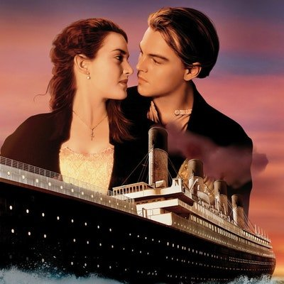 Watch Titanic 1997 Full Movie Online Stream Free Watch 1997 Twitter