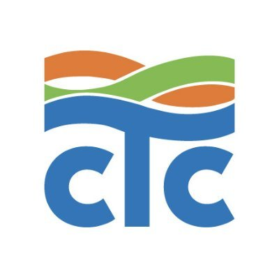 Career Tech Center