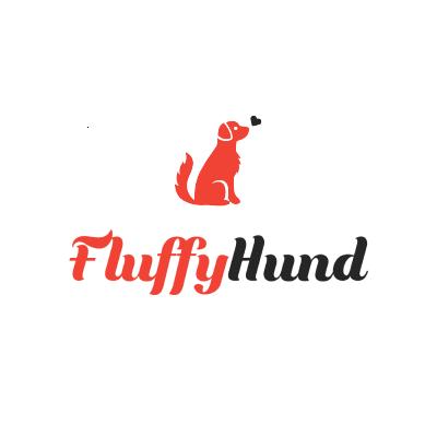 FluffyHund.com