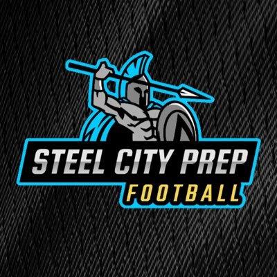 Steel City Prep Football Steelcityprep Twitter