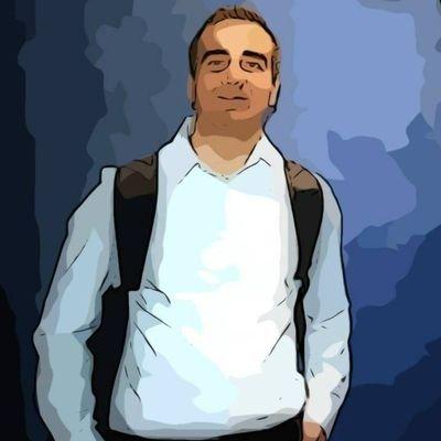 todays.azerbaijan