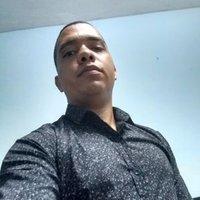 Mario Espinosa Rodríguez🇨🇺🇨🇺🇨🇺 (@EspinosaRguez )