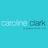 Caroline Clark Profile Image