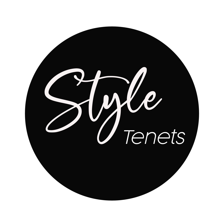 Style Tenets