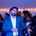 Abdullah Rashid - @absrashid - Twitter