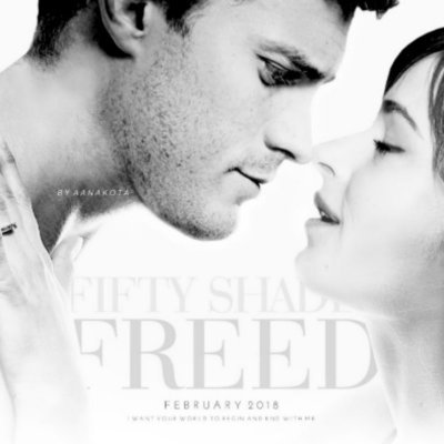 Watch Fifty Shades Freed 2018 Full Movie Online Fiftywatch Twitter