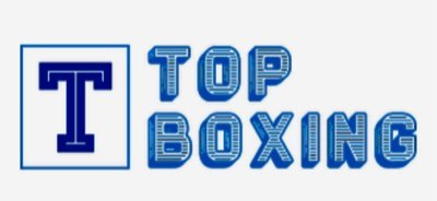 TOP BOXING