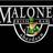 Malones Aberdeen