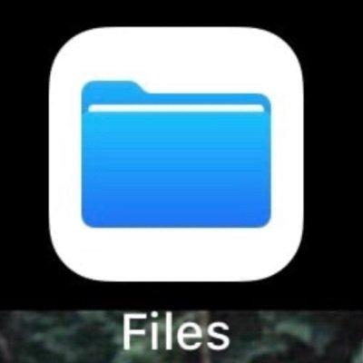 File411