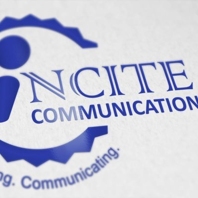 Incite Communication & Marketing