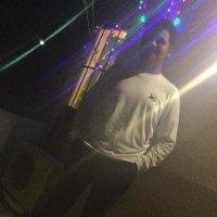 JorgeGo65065510
