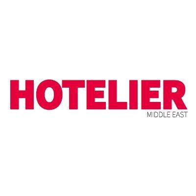 @HotelierME