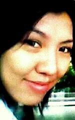 Anita Ng