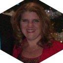 Christine Thomas (@cwthomas44) Twitter