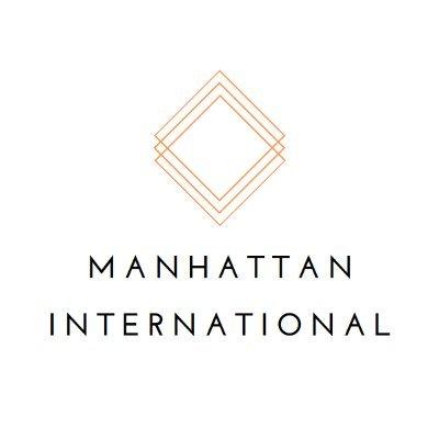 Home/Kitchen Tips - Manhattan International