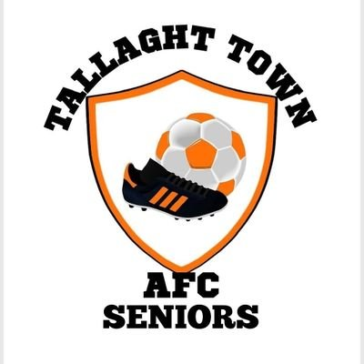 Tallaght improves performance in anti-litter league standings